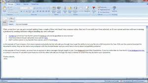 create email template outlook template email outlook farm invrs co