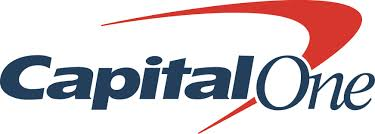 No bankruptcies or defaults in the past five years. Capital One 360 Bank Review Checking Savings And Cds Nerdwallet