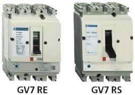 Schneider Mpcb Selection Chart Schneider Electric Tesys 690 V Ac Motor Protection Circuit Breaker 3p Channels 48 80 A 8 Ka