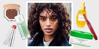 best sephora s april 2019 new hair makeup skincare s at sephora