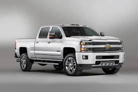 All Chevy chevy 2500hd high country : 2017 Chevrolet Silverado 2500HD Crew Cab Pricing - For Sale   Edmunds
