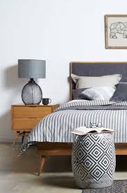 mid century modern bedding. Mid Century Modern Bedding Enchanting Bildergebnis Für Bedroom Advanced 3 E