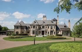 castle house plans. Best Modern Castle House Plans