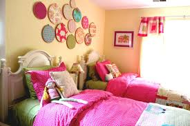 Paris Bedroom Decor Teenagers Girl Bedroom Accessories