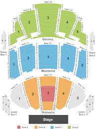 Opac Seating Chart Trolls Live Tickets Schedule 2019 2020 Shows Discount