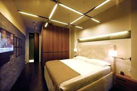 bedroom lighting ideas ceiling. Bedroom Ceiling Lights Modern Lighting Ideas With  And Wall Low R