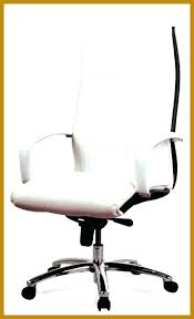 ikea white office furniture. Office Chair Ikea White Swivel Desk Chairs Inside Luxury My . Furniture