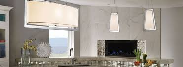 Image Lighting Ideas Kitchen Lighting Tips Turney Lighting Home Lighting Tips Ideas Turney Lighting And Electric