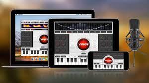 PC ve mobil için en iyi ses değiştirici programlar - ShiftDelete.Net