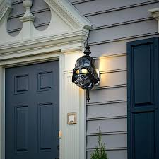 outdoor light covers star wars porch light covers best outdoor lights 9 outdoor light plug outdoor light covers wall