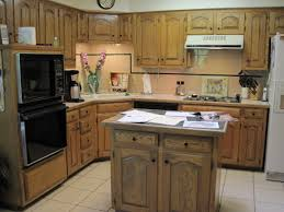 Rustic Kitchen For Small Kitchens Kitchen Design 20 Photos Gallery Best Small Rustic Wooden