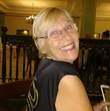 Linda Summers Facebook, Twitter & MySpace on PeekYou