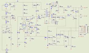 block diagram of lcd monitor block image wiring monitor circuit diagram the wiring diagram on block diagram of lcd monitor