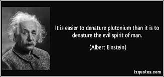 Image result for the evil of man quotes