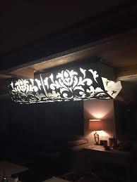 Cheap lighting ideas Diy Cheap Ideas To Hide Fluorescent Lights Pinterest Cheap Ideas To Hide Fluorescent Lights Walk In Closet Lighting