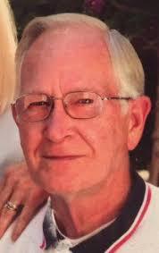 George Donald Otwell Sr.   Obituaries   magnoliareporter.com