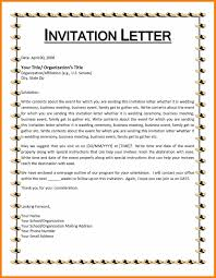 invitation letter for 18th birthday sle new birthday party invitation letter sle ukranochi
