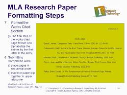 Pattern Of Research Paper Niek Van Der Sprong Niek Van