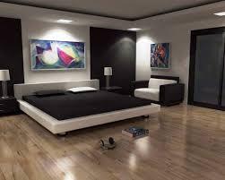 Men Bedroom Design Bedroom Design Ideas For Men