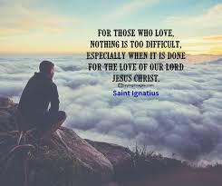 Jesus Quotes Impressive 48 Inspiring Jesus Christ Quotes That Will Enlighten You
