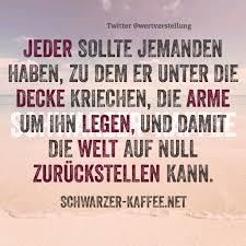 Sprüche Deutsch Sprüche Zitate Lebensweisheiten Und Weisheiten