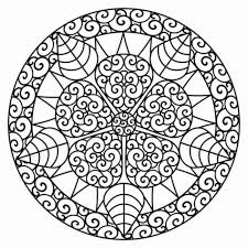 Small Picture Coloring Pages Autumn Coloring Page lets Thank God Free