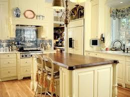 Most Beautiful Kitchen Designs Most Beautiful Kitchen Designs Beautiful Kitchen Designs Modern
