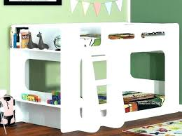 Bunk Beds For Low Ceilings Bunk Bed Height Bunk Bed Height Standards Low  Profile Bunk Beds . Bunk Beds For Low Ceilings ...