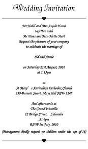 the best wedding invitation blog wedding invitation cards sri lanka Wedding Cards Online Sri Lanka wedding invitation cards sri lanka wedding cards sri lanka