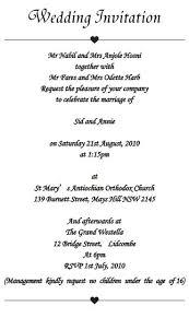 eddilisa's blog corpse bride tim burton halloween costume girls Nice Words For A Wedding Card classic wedding invitation card 20258 print the sweet words you want nice words for wedding card
