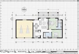 autocad house plan 5 y building floor plan autocad drawing of unit apartment autocad