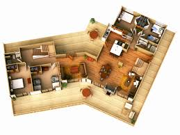 virtual house plans. virtual floor plan new 3d plans design yourself house