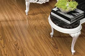 New Technologies Now Make Laminate Flooring A Beautiful, Durable And Long  Lasting Alternative To Products Such As Hardwood At 20 To 25% Less Cost. Gallery