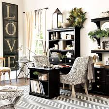 home office design ideas tuscan. Plain Office 219 Best Black White Office Images On Pinterest Home Furniture  Decor Ballard Designs And Design Ideas Tuscan T