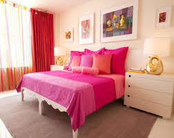 Pretty Decorations For Bedrooms Pretty Decorations For Bedrooms Cool Beautiful Ikea Ideas And