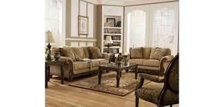3940138 cambridge sofa loveseat by ashley signature design ordinary