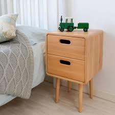 vegas white glass mirrored bedside tables. Apartment Cute Bedroom Tables 21 Bedside Drawers Extra Slim Table Bed With Vegas White Glass Mirrored