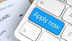 job description data manager job at nyabihu district data manager a1 ao contractual staff