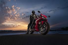 new 2020 honda cbr500r abs motorcycles
