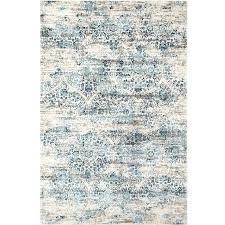 navy blue outdoor rug 8x10 weekends only furniture 1