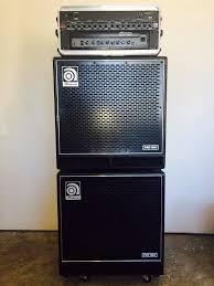 1x15 Guitar Cabinet Premium 1x15 Bass Cabinet Talkbasscom