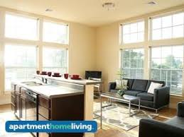 one bedroom furnished apartments springfield mo. beacon springfield apartments one bedroom furnished mo