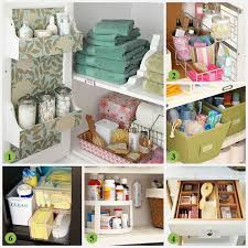 bathroom diy ideas. Awesome Diy Bathroom Decor Ideas Best Images About On Pinterest Medicine O