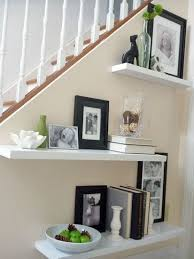 What To Put On Floating Shelves Inspiration Ideas For Floating Shelves Floating Shelf Styles