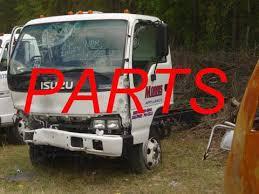 isuzu trucks isuzu npr nrr truck parts busbee isuzu npr truck 2004 used