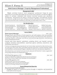 Great Sample Resume For Insurance Sales Manager Sales Officer Resume