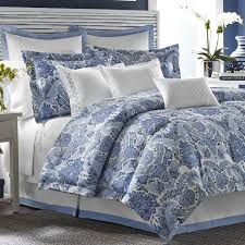 add a stylish touch to your bedroom with this gorgeous cotton bedding set this gorgeous