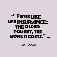 Insurance Quotes Unique Insurance Quotes Awesome Insurance Quotes Inspiration Boost
