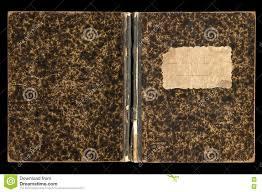 afbeeldingsresultaat voor old book etiket old bookslabel