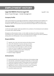 Collection Of Solutions Inspiration Professional Resume Service